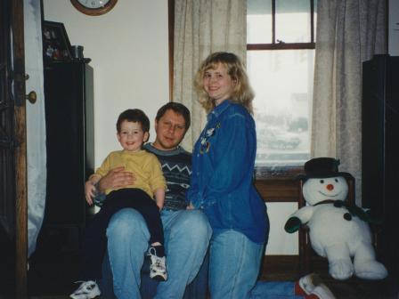 Waybac.1999.04.edoms32
