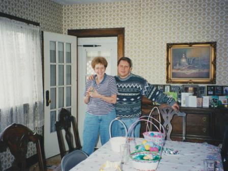 Waybac.1999.04.edoms34