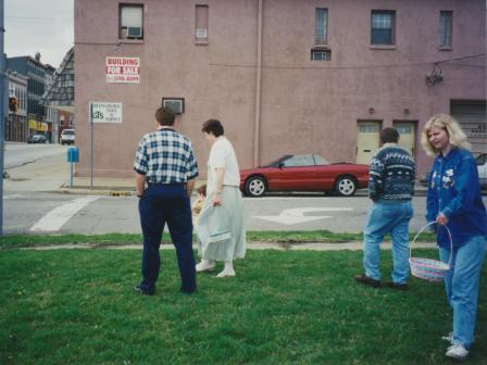 Waybac.1999.04.eehoms05