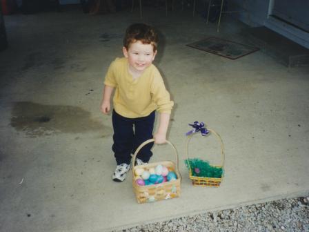 Waybac.1999.04.mseeh2