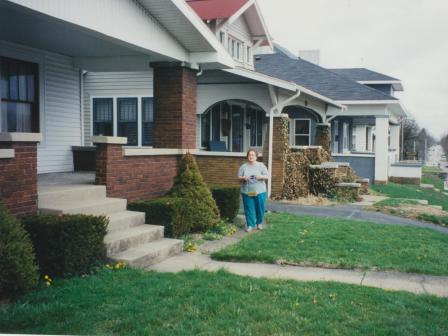 Waybac.1999.04.mseeh4