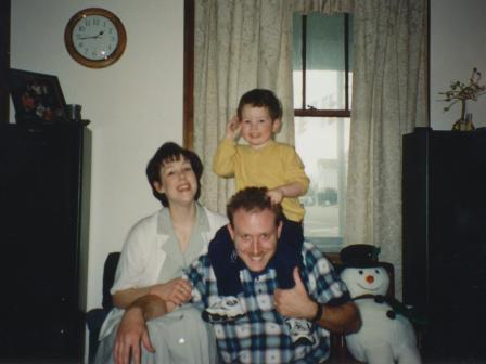 Waybac.1999.04.oeh1