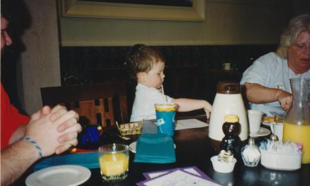Waybac.1999.05.bwp13