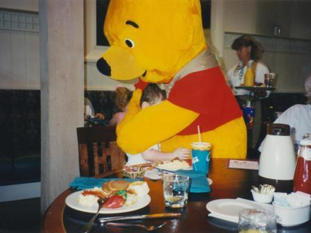Waybac.1999.05.bwp4