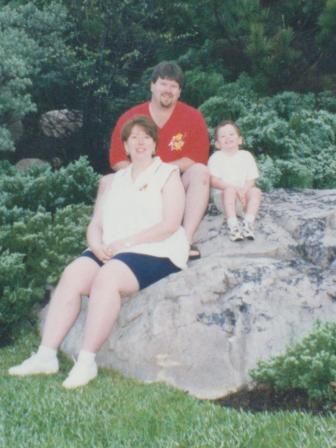 Waybac.1999.05.dvwmad1