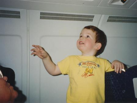 Waybac.1999.05.dvwmad3