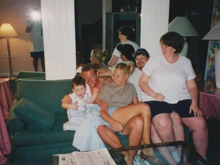 Waybac.1999.05.mlspv05