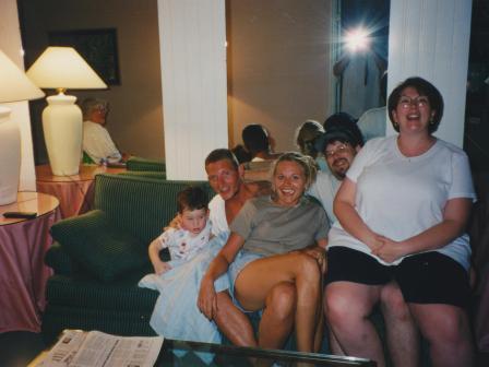 Waybac.1999.05.mlspv06
