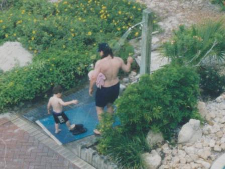 Waybac.1999.05.mlspv08