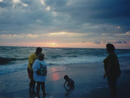 Waybac.1999.05.potb06
