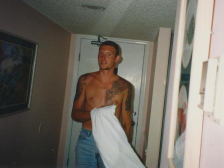 Waybac.1999.05.spv18