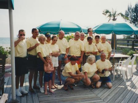 Waybac.1999.05.spv6