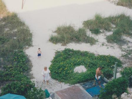 Waybac.1999.05.tiv09