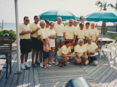 Waybac.1999.05.wnp1