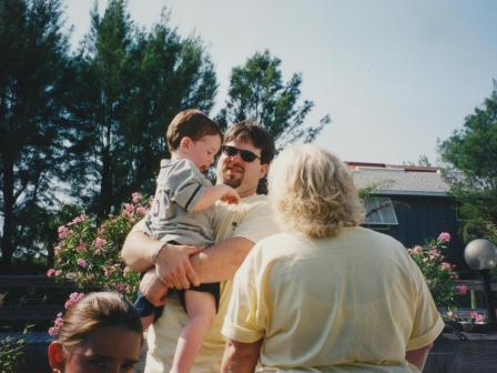 Waybac.1999.05.wnp4