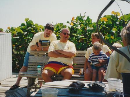 Waybac.1999.05.wnwp04