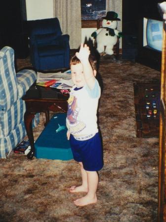 Waybac.1999.06.moms11