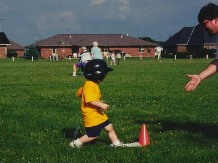 Waybac.1999.06.mytbg5