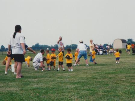 Waybac.1999.06.soms3