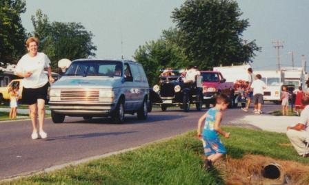 Waybac.1999.07.fp06