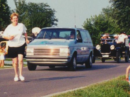 Waybac.1999.07.fp07