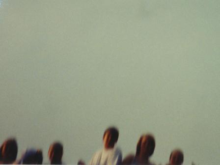 Waybac.1999.07.fp08