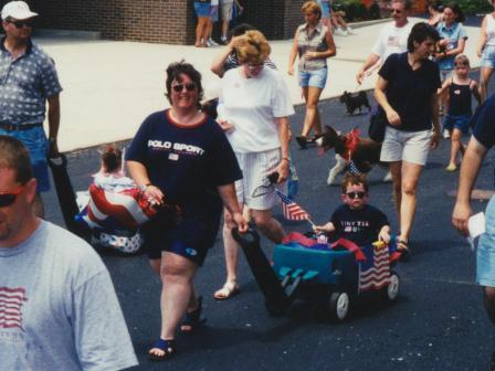 Waybac.1999.07.idig1