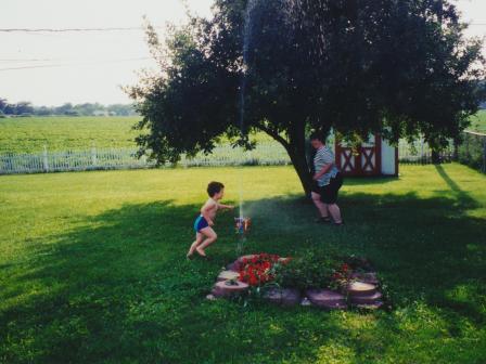 Waybac.1999.07.idig3