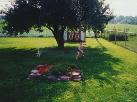 Waybac.1999.07.idig4