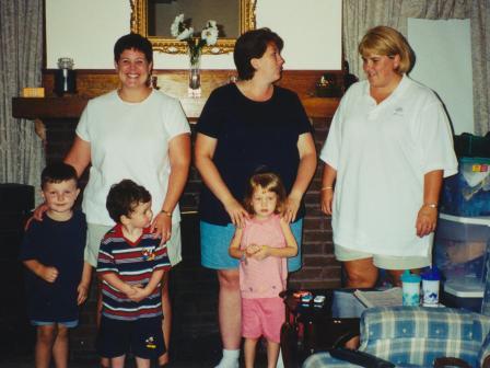 Waybac.1999.08.fwkoms03