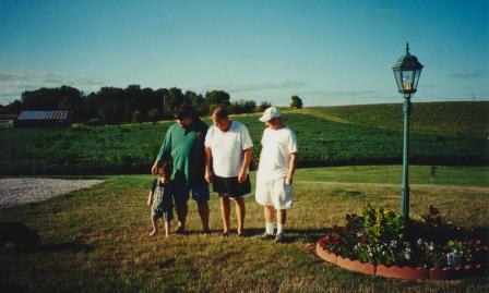 Waybac.1999.08.mfr05