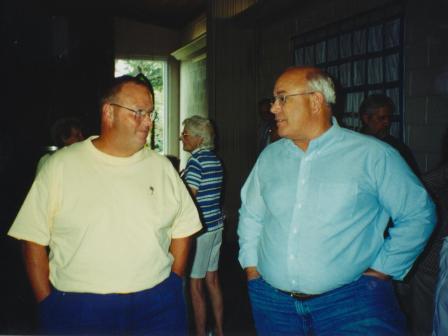 Waybac.1999.08.mfr29