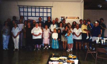 Waybac.1999.08.mfr30