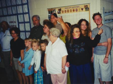 Waybac.1999.08.mfr31