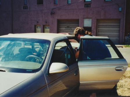 Waybac.1999.09.ammsh44