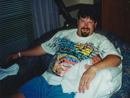 Waybac.1999.09.ammsh47