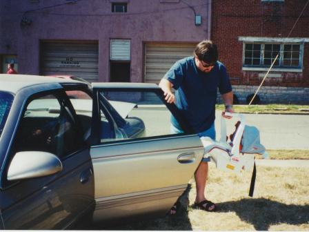 Waybac.1999.09.ammsh51