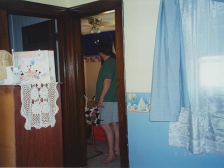 Waybac.1999.09.ammsh59