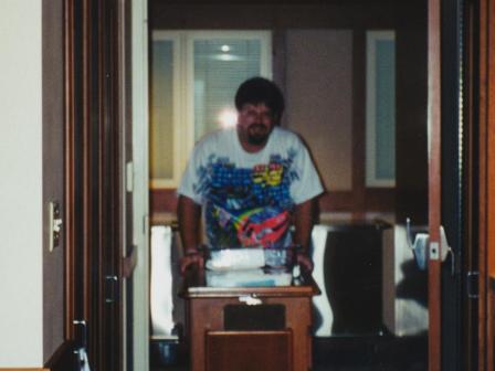 Waybac.1999.09.amtf05