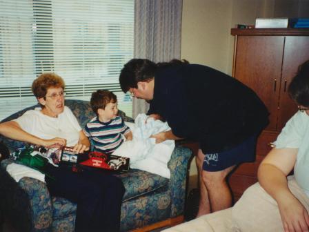 Waybac.1999.09.amtf36