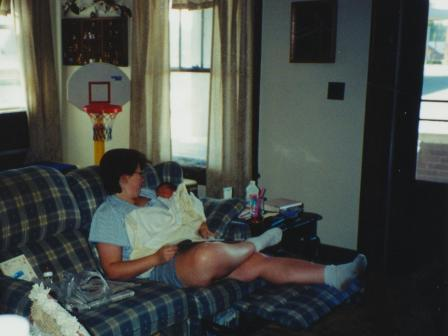 Waybac.1999.09.amtmsh1