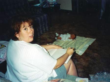 Waybac.1999.09.amtmsh4