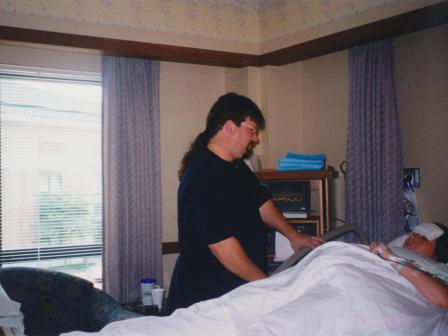 Waybac.1999.09.ash73