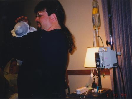 Waybac.1999.09.ash74