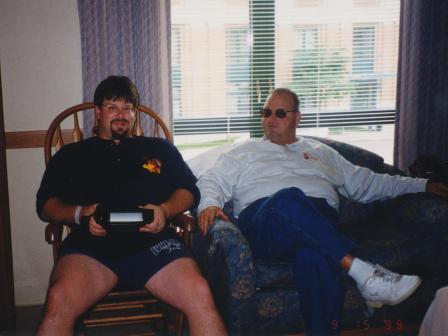 Waybac.1999.09.ash80