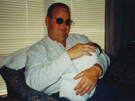 Waybac.1999.09.dma01