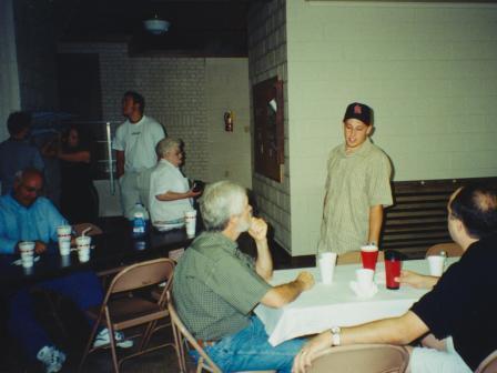 Waybac.1999.09.mfr2