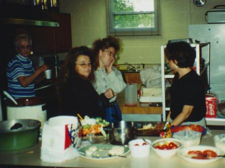 Waybac.1999.09.mfr3