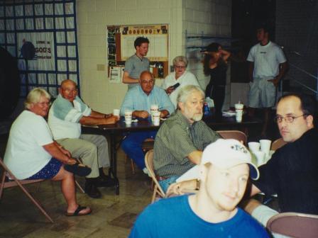 Waybac.1999.09.mfr4