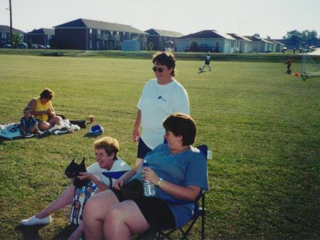 Waybac.1999.09.mys6